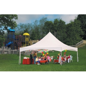 20x20 Vista eureka tents <br> Rental Fee: 200$ <br>  (add 10% damage Waiver Fee)
